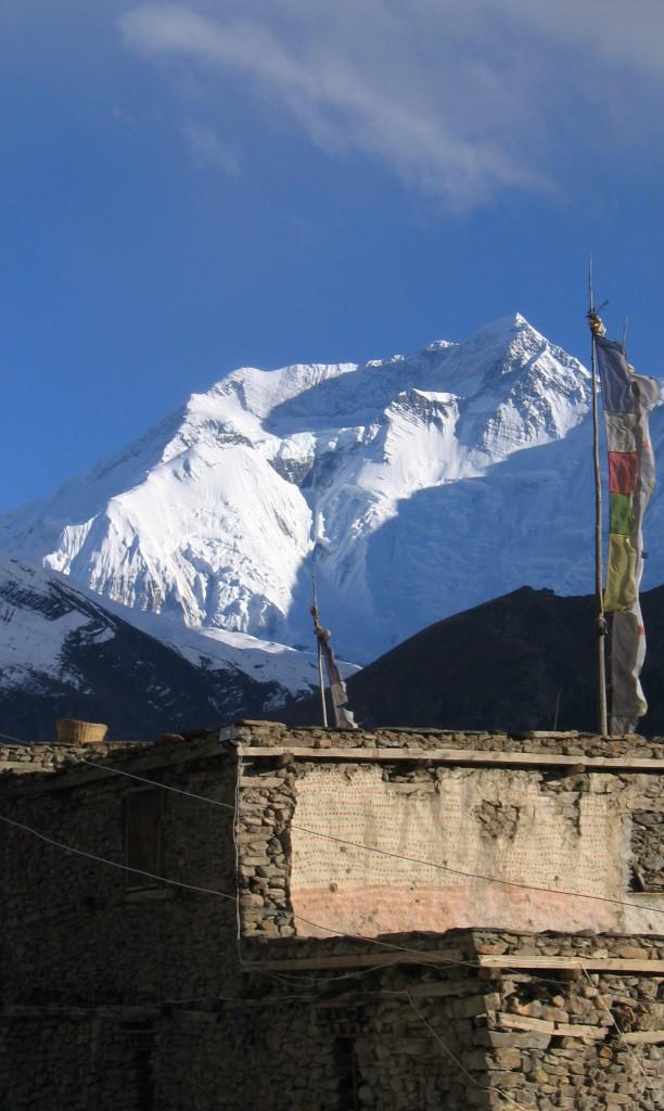 047-14-10-5139-Manang-Annapurna-2-Copie.jpg