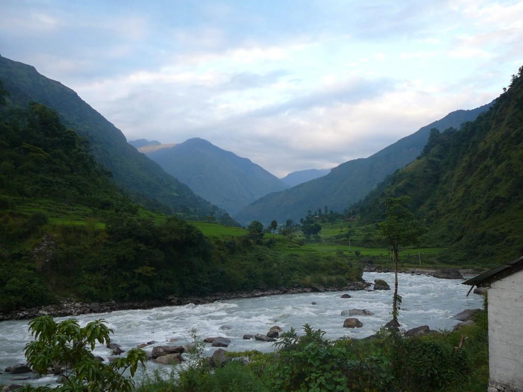 NEPAL 1 2011004