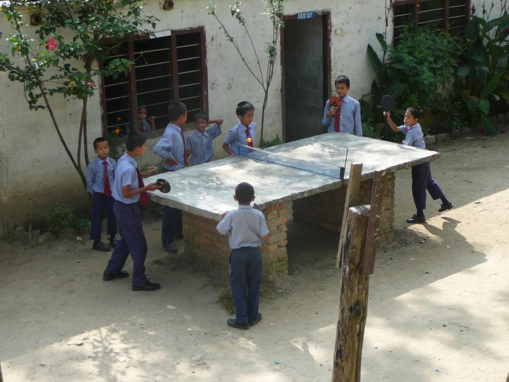NEPAL 1 2011313