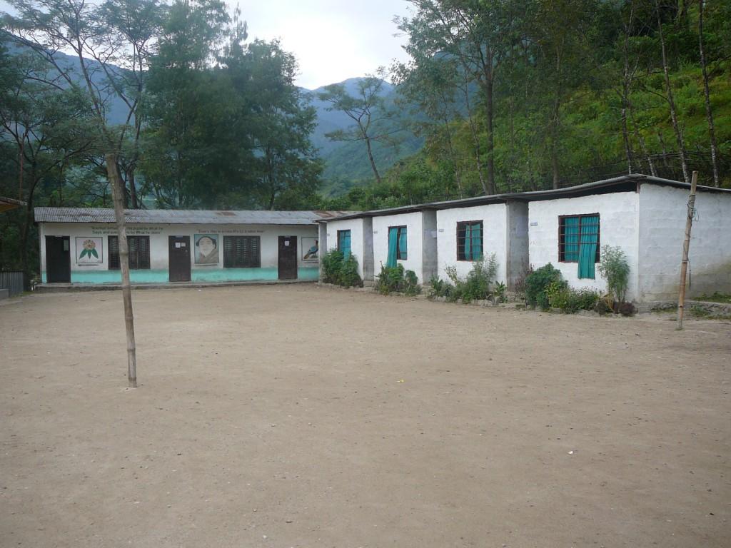 NEPAL 2011190